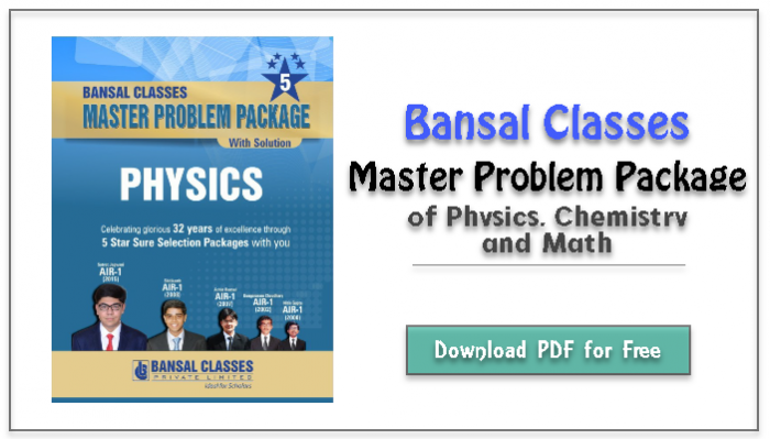 banasal master problem package pdf download
